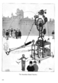 William Heath Robinson Inventions - Page 102.png