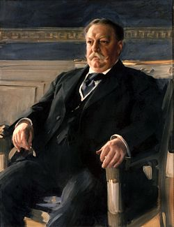 William Howard Taft by Anders Zorn, 1911.jpg