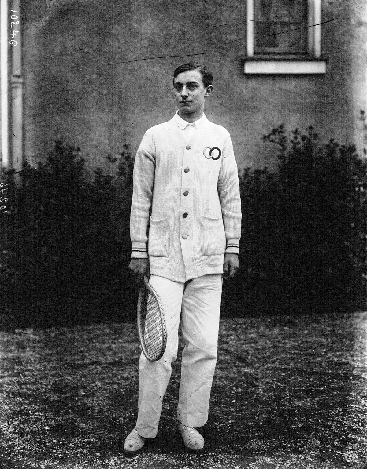 William Laurentz