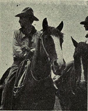 William Penhallow Henderson - William Penhallow Henderson, c. 1921