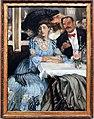 William glackens, al moquin's, 1905.jpg