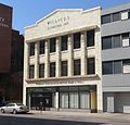 Williges building (Sioux City) from NE 1.JPG
