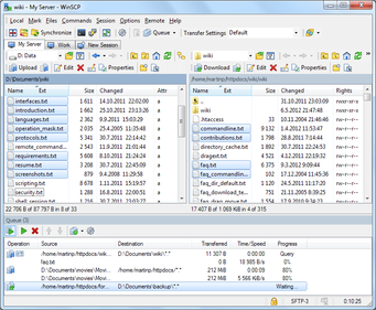 WinSCP-5.5.2.png