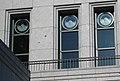 Window detail lds conference center slc utah.jpg