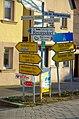 Windsbach Schilderwald 2299.jpg