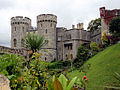 Windsor Castle (8081567358).jpg