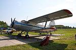 Wings of Victory 2008 (67-8).jpg