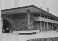 Winnett Student Center 1963.png