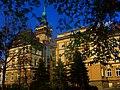 Wiosna w Bielsku-Białej. - panoramio (4).jpg