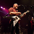 Wishbone Ash 2015 - 09.jpg