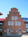 Wismar AmAltenHafen Lotsenhaus.JPG