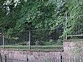 Witten Familienfriedhof Lohmann.jpg