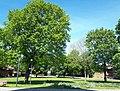 Wittstock (Dosse) Amtshof.jpg