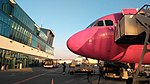 Wizzair with Terminal B.jpg