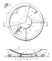 Wobbleboard NASA details 1964 Harold I. Johnson.png