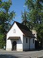 Wohlen Kapelle.jpg