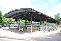 Wohltorf-Bahnhof-1.jpg