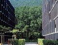 Wohnen am Lohbach I, Innsbruck (AT), 2000.jpg