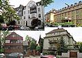 WohnungsbauKlettenberg.jpg