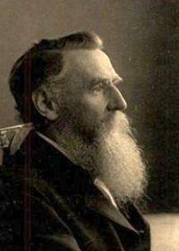 Woldemar-Voigt 1850-1919.jpg