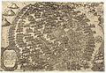 Wolf-Dietrich-Klebeband Städtebilder G 158 III.jpg