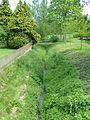 Wollbrandshausen Ellerbach (2).jpg