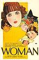 Woman 1918 film poster.jpg