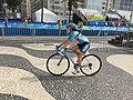 Women's road race - Rio 2016 (28783786380).jpg