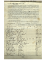 Women's suffrage petition, Arizona July 5, 1912.png