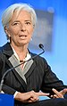Women in Economic Decision-making Christine Lagarde (8414040162).jpg