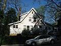 Woodlawn Avenue South, 730, Elm Heights HD.jpg
