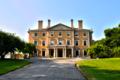 Woodlea in Briarcliff Manor (4).tif