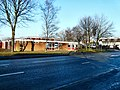 Woodley Civic Hall - geograph.org.uk - 1067964.jpg