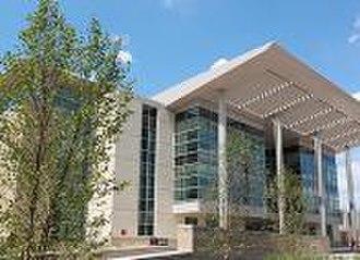 H.D. Woodson High School - Image: Woodson