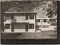 Woonhuis Joelaan - Joelaan House (4441120642).jpg