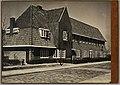 Woonhuizen Tuindorp Nieuwendam - Houses Nieuwendam Garden City (6828945133).jpg