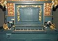 Worfelden Orgeltastatur.jpg