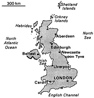 World Factbook (1990) United Kingdom.jpg