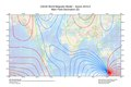World Magnetic Declination 2010.pdf