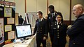 World Maritime Day Science Fair (4017679904).jpg
