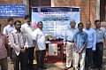 World Radio Day - Madras University.jpg