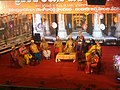 World Telugu Conferences .jpg