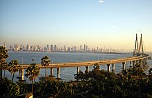 Worli skyline with BSWL.jpg