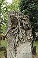 Worms juedischer Friedhof Heiliger Sand 055 (fcm).jpg