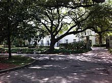 Broadacres Houston Wikipedia