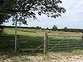 Worthy End between Westoning and Greenfield - geograph.org.uk - 225686.jpg