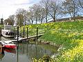 Woudrichem Vestinghaven 1.JPG