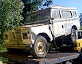 Wrecked Land Rover Series III.jpg