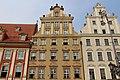 Wrocław - Rynek (7).jpg