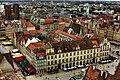 Wrocław from above (3621608957).jpg